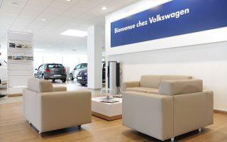 VW EPINAL