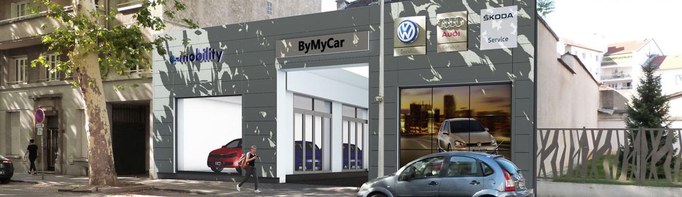 VW Lyon 3